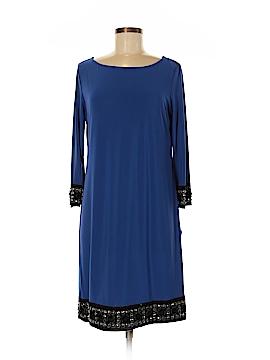 Tiana B. Cocktail Dress Size 8