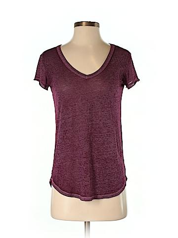 Aerie Short Sleeve T-Shirt Size XXS
