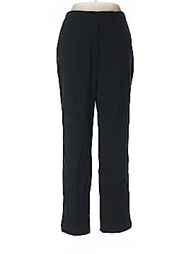Trousers etc. Dress Pants Size 12