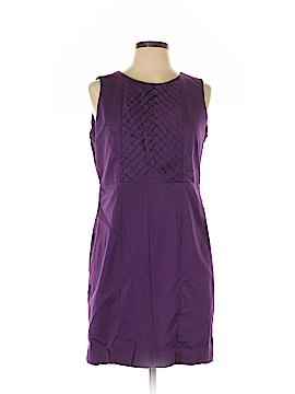 Apt. 9 Casual Dress Size 14 (Petite)