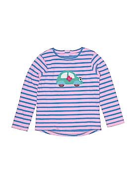 Next Long Sleeve T-Shirt Size 5-6