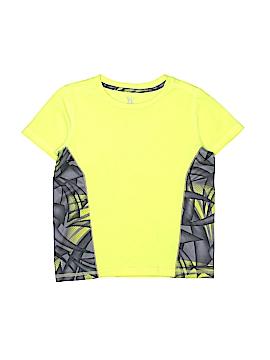 Mambo Australia Active T-Shirt Size 7