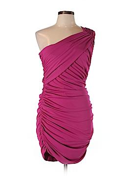 Giambattista Valli for Impulse Casual Dress Size 10