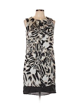 Linea Domani Casual Dress Size 10