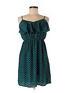 Epilogue Casual Dress Size M
