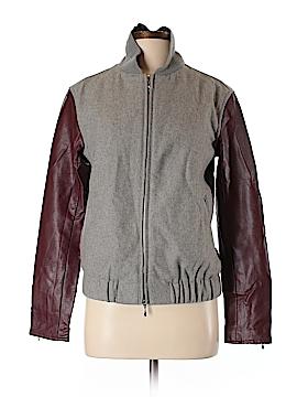 WESC Jacket Size M