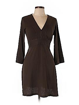 C&C California Casual Dress Size L