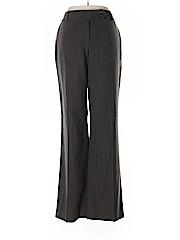 Ann Taylor LOFT Women Dress Pants Size 6 (Petite)