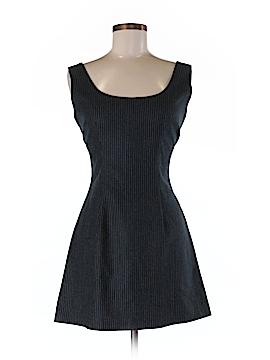 Jill Stuart Casual Dress Size 4