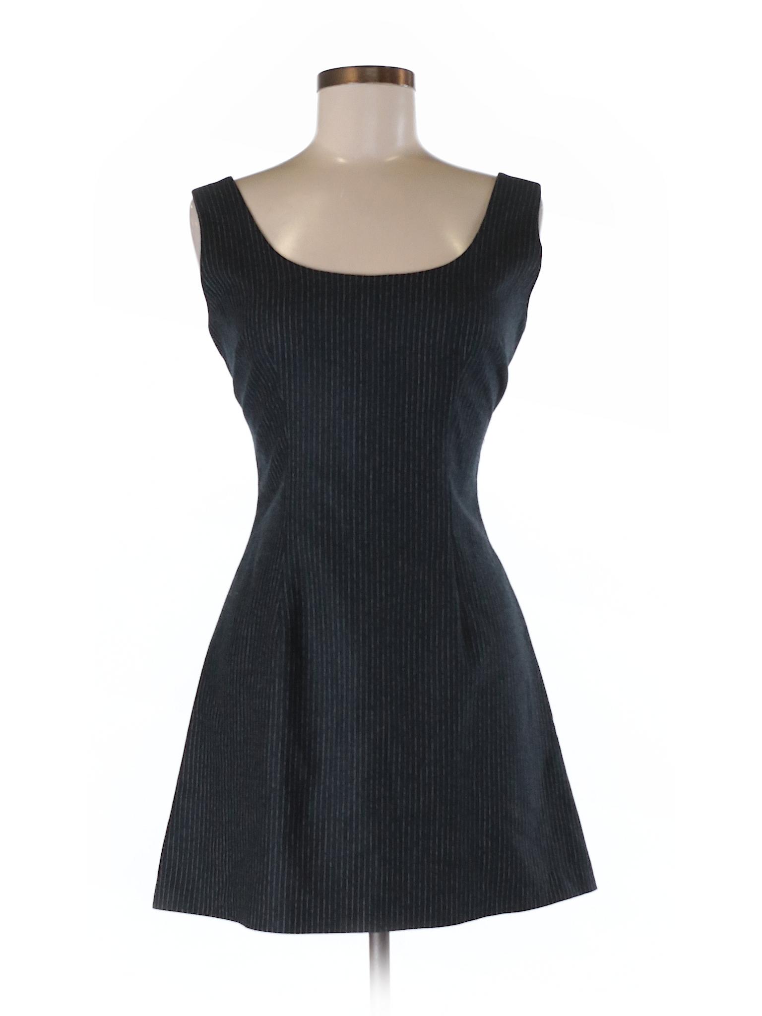 Dress Stuart Selling Selling Jill Stuart Jill Casual qwPp0ng