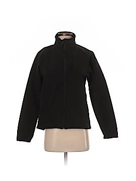 Black Diamond Jacket Size S