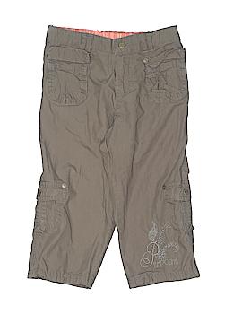 Pampolina Cargo Pants Size 7