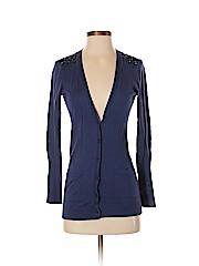 Ann Taylor LOFT Women Cardigan Size XS (Petite)