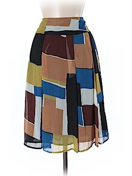 Mason Thomas Casual Skirt Size 8