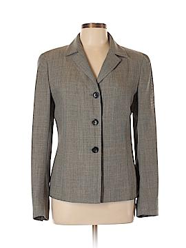 Talora Wool Blazer Size 12
