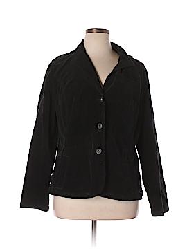 Venezia Jacket Size 14 Plus (1) (Plus)