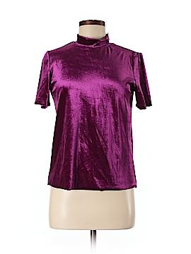 Trafaluc by Zara Turtleneck Sweater Size M