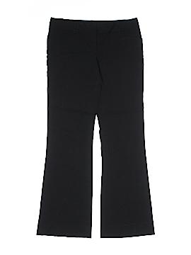 Express Tricot Dress Pants Size 0
