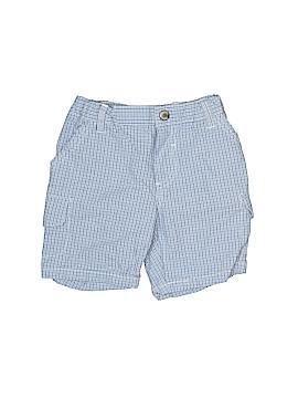 Cyrillus Shorts Size 3-6 mo