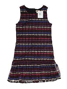 Studio 342 Dress Size 16