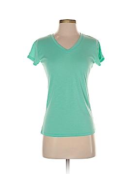 Avia Short Sleeve T-Shirt Size S