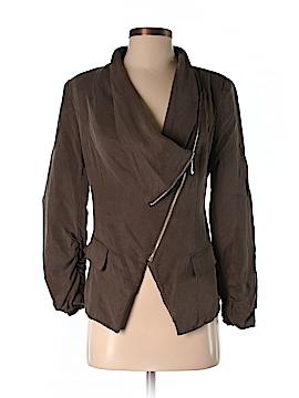 C.Luce Jacket Size S