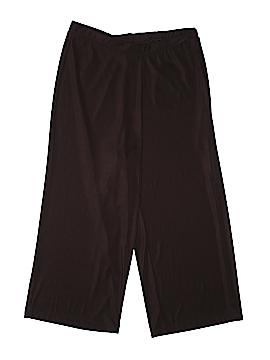 Studio 1940 Dress Pants Size 14/16