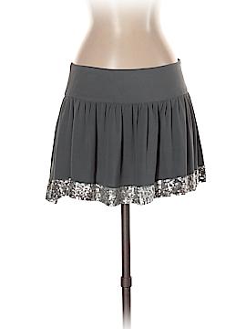 Sass & Bide Silk Skirt Size 2