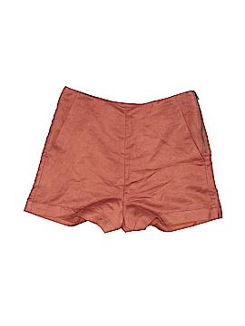 Sanctuary Shorts 27 Waist