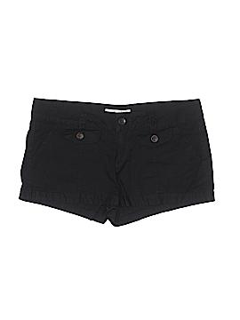 American Rag Cie Khaki Shorts Size 13