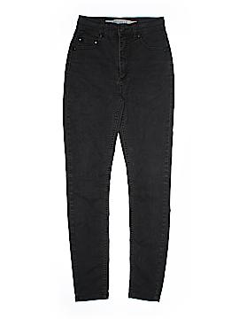 Melville Jeans Size 40 (EU)