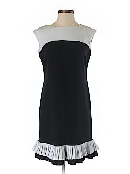 Studio One Casual Dress Size 4