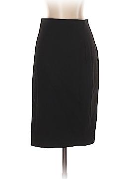 Barneys New York Casual Skirt Size 2