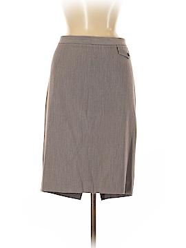BCBGMAXAZRIA Casual Skirt Size 8