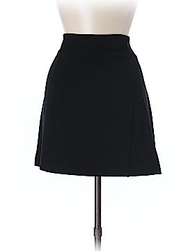 White House Black Market Casual Skirt Size M
