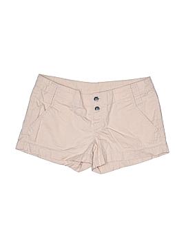 Rubbish Dressy Shorts Size 3