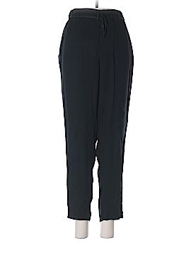 Helmut Lang Casual Pants Size 10