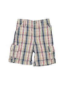 Koala Kids Cargo Shorts Size 2T