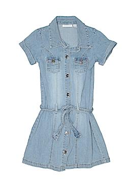 Charter Club Dress Size 6