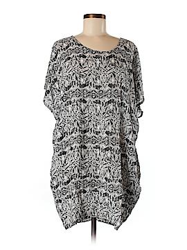 Won Hundred Casual Dress Size 38 (EU)