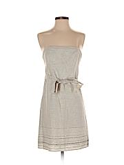 Ann Taylor LOFT Women Cocktail Dress Size 0 (Petite)