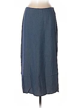 Crippen Casual Skirt Size M