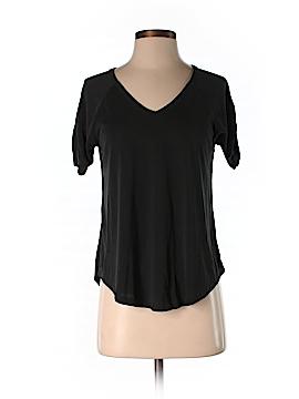 Sienna Sky Short Sleeve T-Shirt Size XS