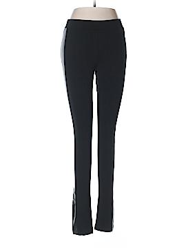 RD Style Leggings Size M