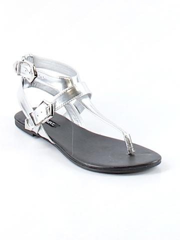 ShoeMint Sandals Size 7