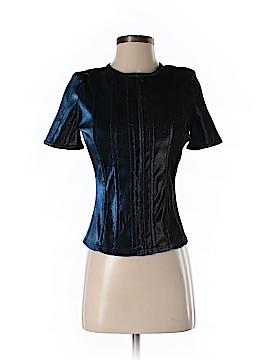 Chanel Jacket Size 38 (EU)