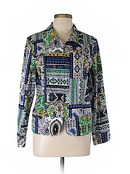Erin Jacket Size L