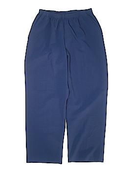 Haband! Dress Pants Size 14 (Petite)