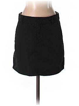 Volcom Casual Skirt Size 3