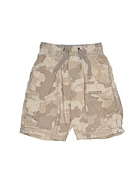 OshKosh B'gosh Cargo Shorts Size 3T